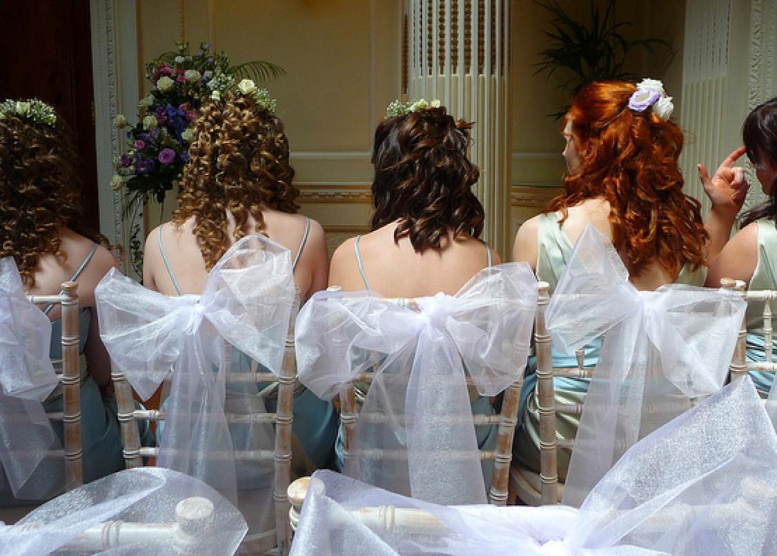 Pam-Lamb-Bridal-Hair-And-Makeup-01
